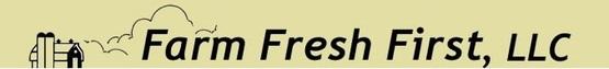 Farm Fresh First