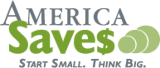 America Saves icon