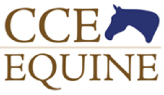 CCE Equine