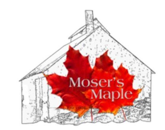 Moser 1
