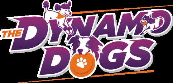 Dynamo Dogs