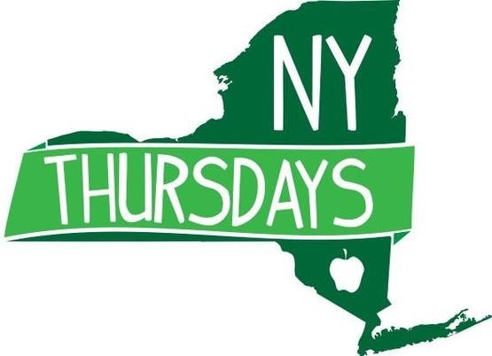 NY Thursdays