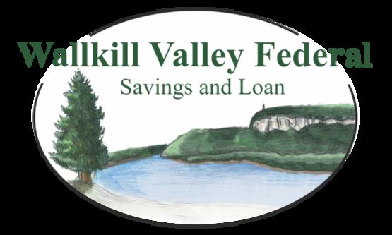 Wallkill Federal Savings and Loans