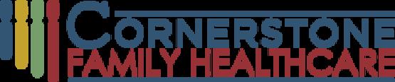 Cornerstone Family Healthcare