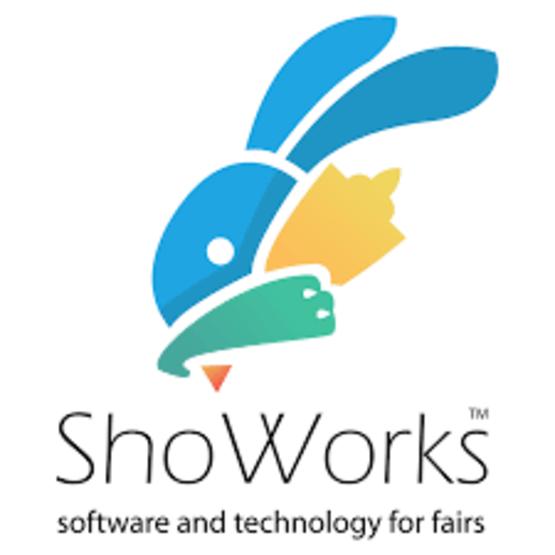 ShoWorks logo