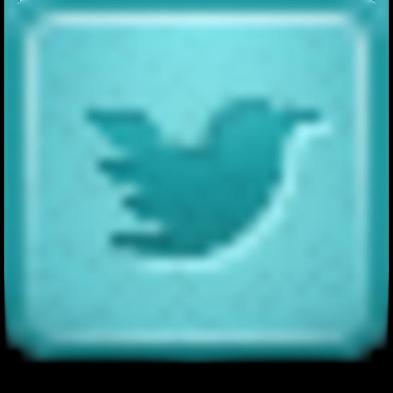 CCE Suffolk Twitter