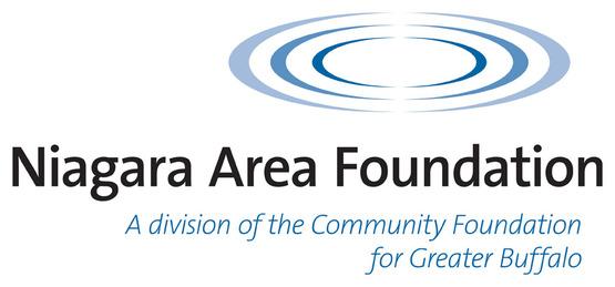 Niagara Area Foundation