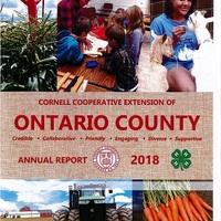 2018_Annual_Report.jpg