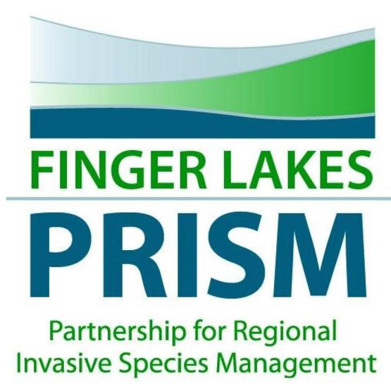 Visit Finger Lakes PRISM online