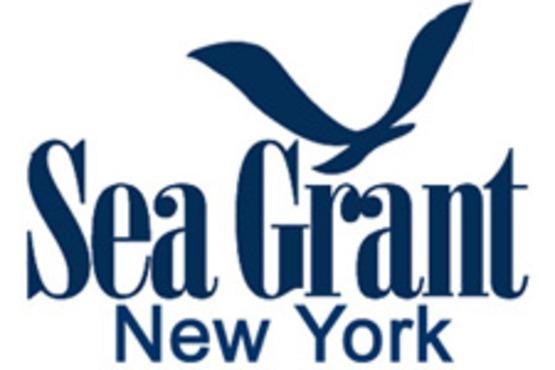Sea Grant New York