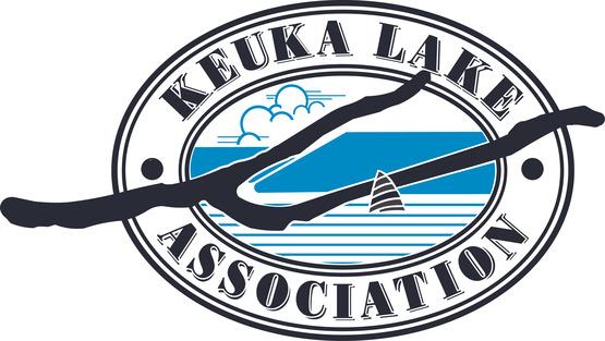 Keuka Lake Association
