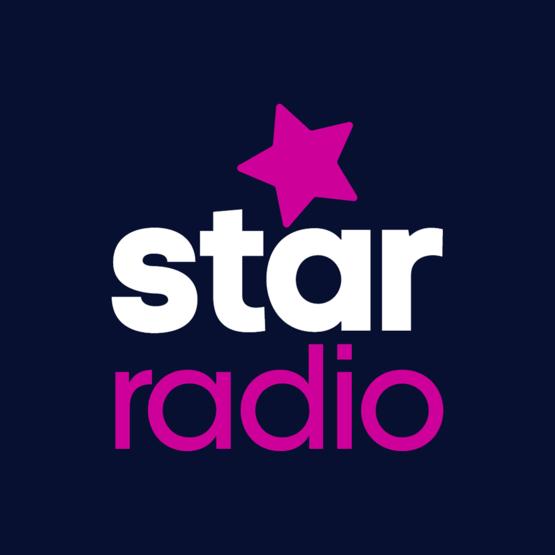 Saratoga's Star Radio 93.3