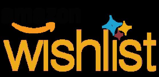 Tiana Bayside- Amazon Wish List