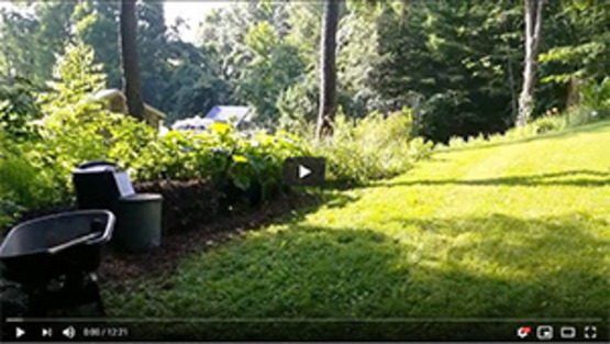 "watch the video ""Composting on a Large Property"""
