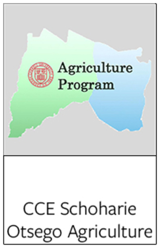 CCE Schoharie Otsego Agriculture Facebook