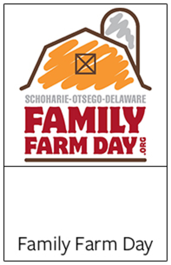 Family Farm Day Facebook