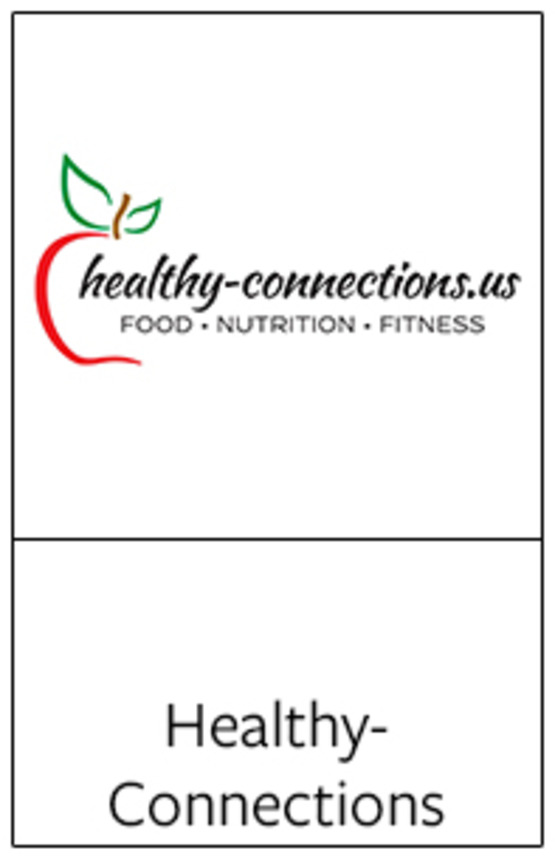 Healthy-Connections Facebook