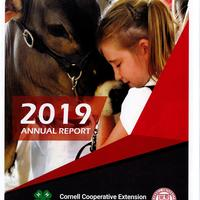 2019_Annual_Report_cover.jpg