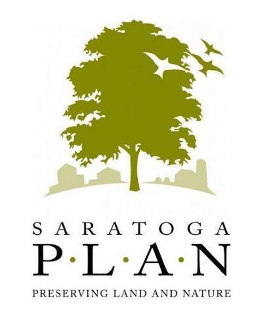 Saratoga PLAN