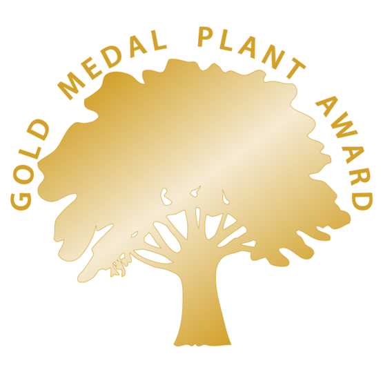 Gold Medal Plant Program