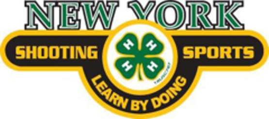 NYS Shooting Sports
