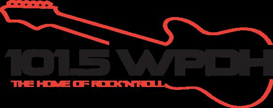 wdph logo
