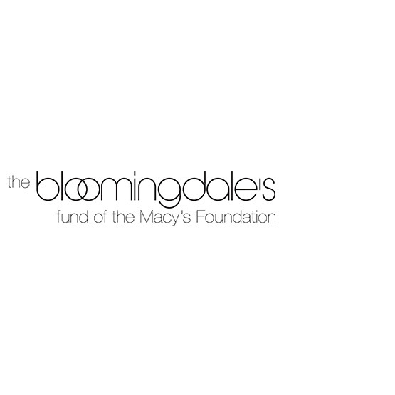 bloomingdale's foundation