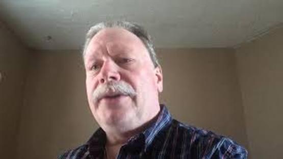 Bill Schutt '15 LG YouTube Tuesday Video