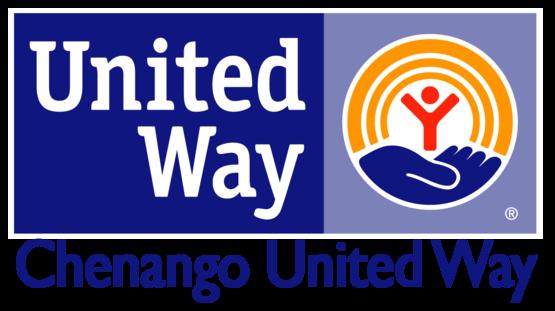 Chenango County United Way