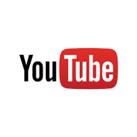 MG YouTube