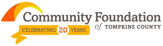Visit Community Foundation of Tompkins County online