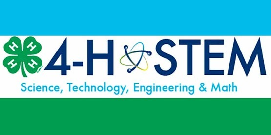 4-H Regional STEM Camp