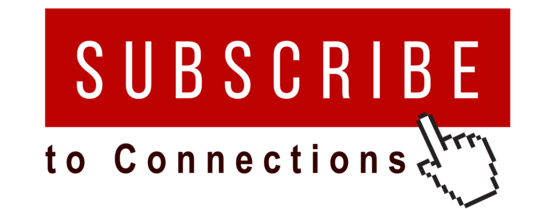 Subscribe to Connections