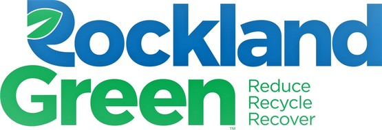 Rockland Green logo