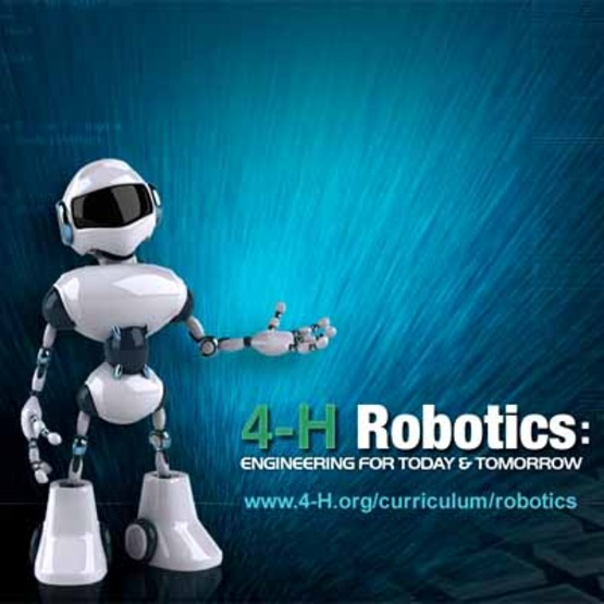 thesis statement on robotics Personal statement degree requirements robotics: sensing core area course list robotics: thesis proposal and defense (phd).