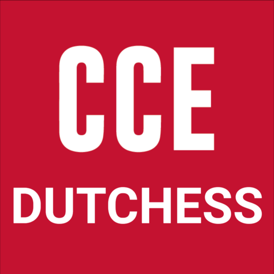 CCE DUTCHESS COUNTY