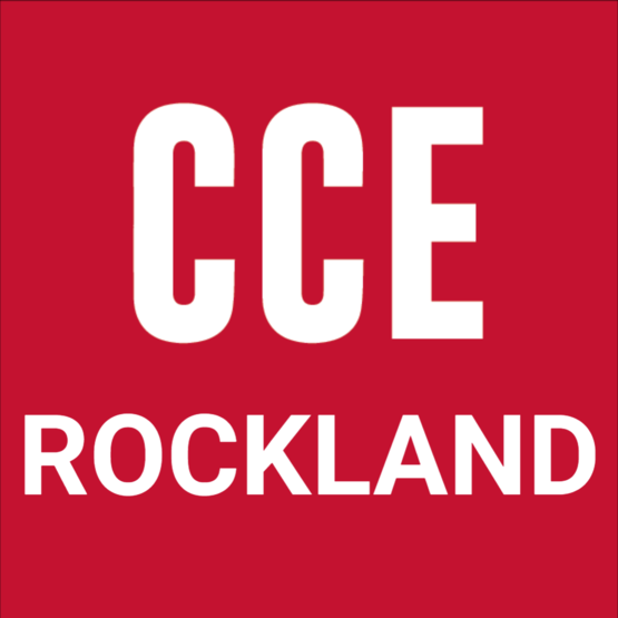 CCE ROCKLAND COUNTY