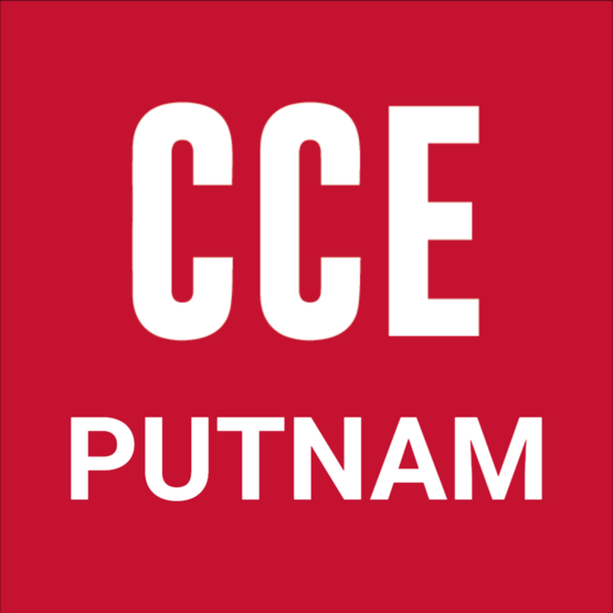 CCE PUTNAM COUNTY