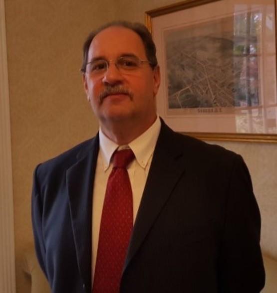 Scott Demberg