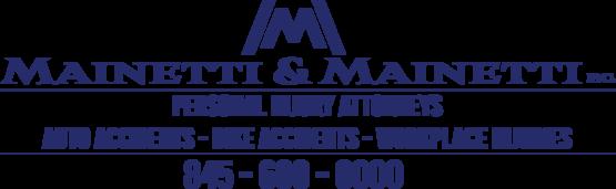 Mainetti & Mainetti Law
