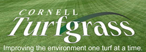 Visit Cornell Turfgrass website
