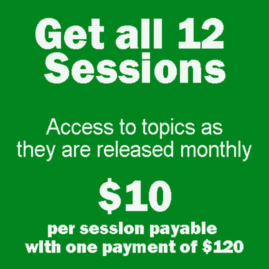 purchase annual subscription
