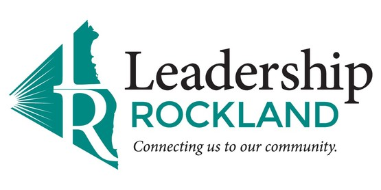 Leadership Rockland