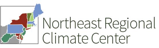 Visit the NRCC online
