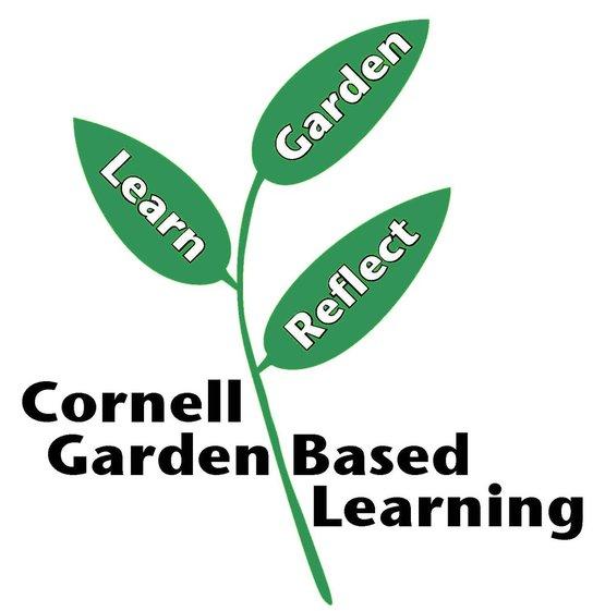 Visit Cornell Garden Based Learning