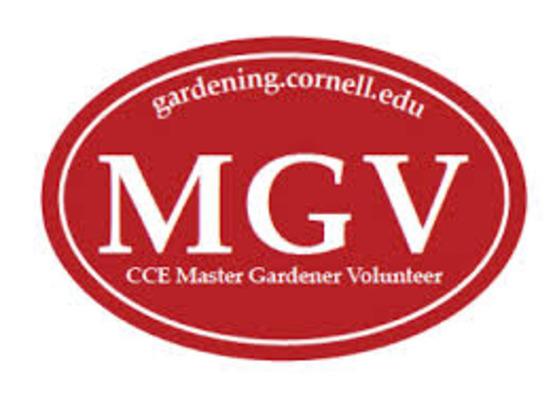 Master Gardener logo--circle