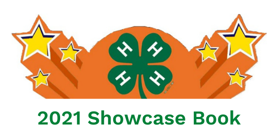 Click here to view 2021 Showcase Book.