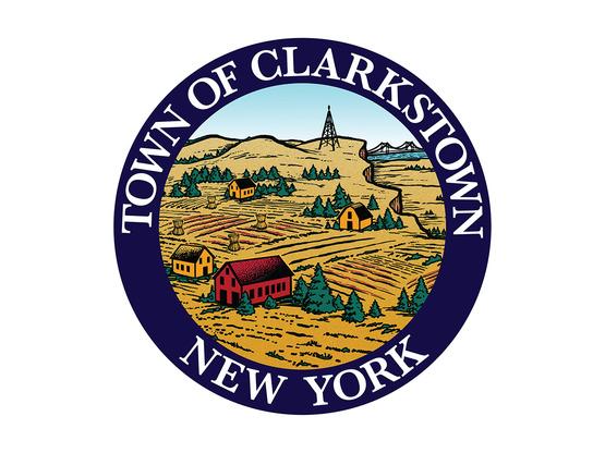 Clarkstown New York