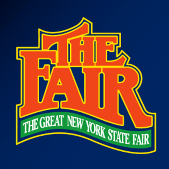 The NY State Fair