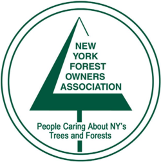 Visit the New York Forest Owners Association